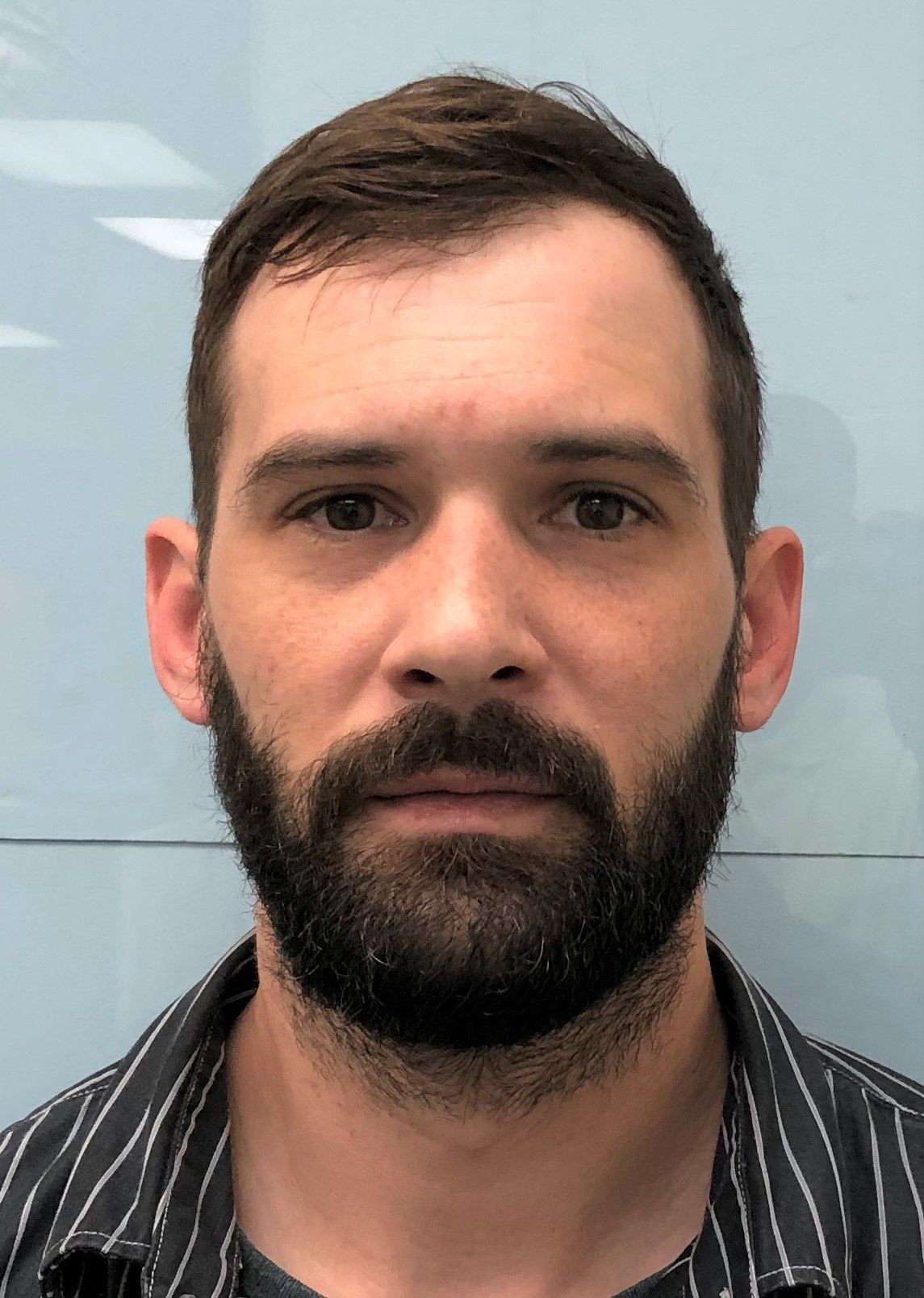 Lafayette County man charged with felony DUI | News | djournal com