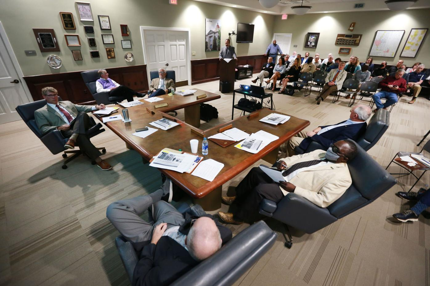 djr-2021-04-20-news-lee-county-jail-report-arp2