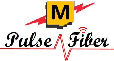 mcj-2020-07-29-news-m-pulse-logo