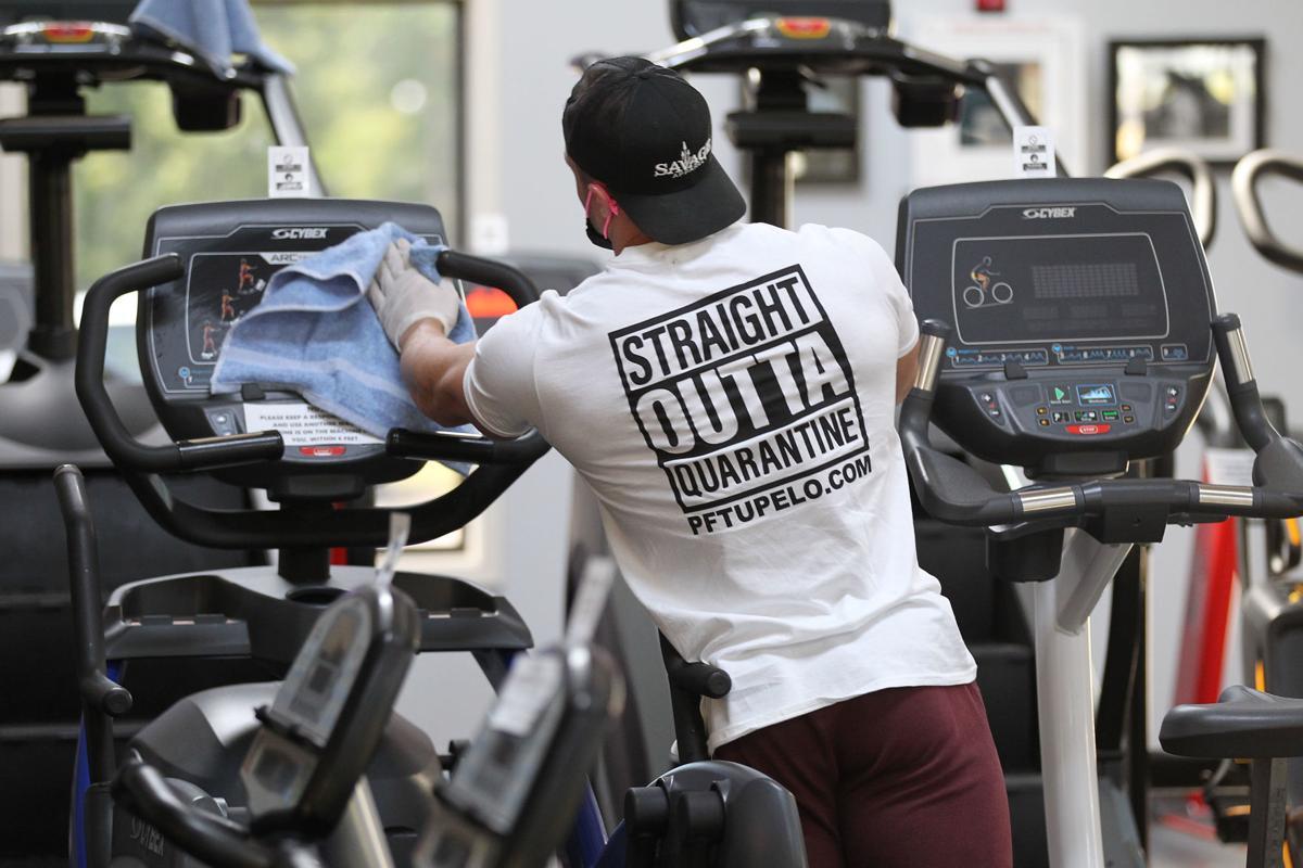 djr-2020-05-12-news-gyms-open-twp6