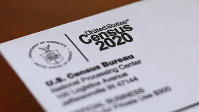 Citizenship-Census