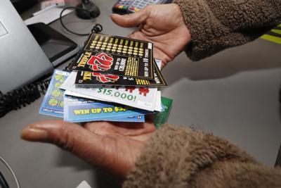 djr-2019-12-02-news-compulsive-gambling