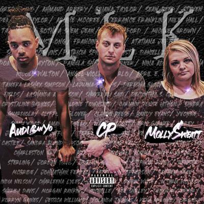 mcj-2020-07-01-news-mlk-rap