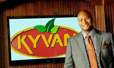 mcj-2020-10-14-news-kyvan-qvc
