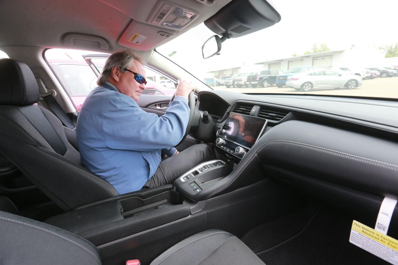 djr-2021-04-18-biz-hybrid-cars-twp7