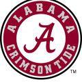 Report: Alabama coach gave player money