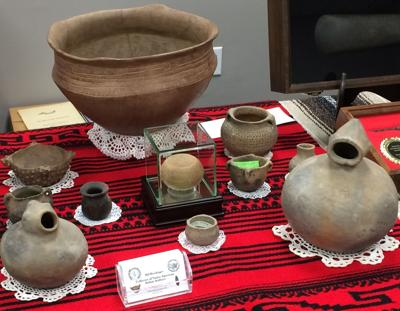 mcj-2019-06-19-news-amory-indian-artifact-and-relic-show