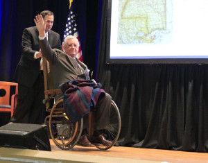 TVA-Tupelo link set city's 'path to future'