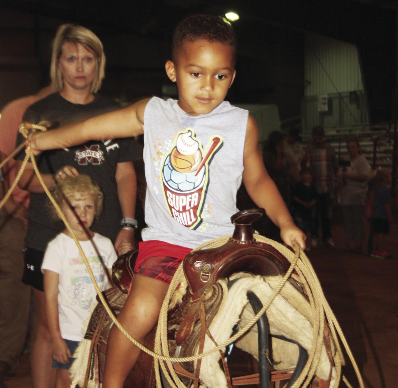ridem cowboy_7717.jpg