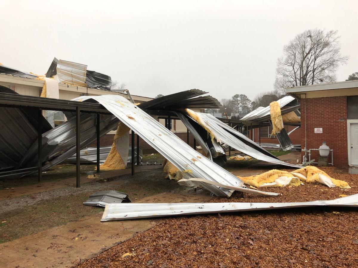 baldwyn high damage