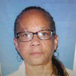Authorities still hunting for missing Fulton woman