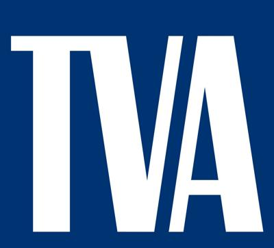 mcj-2020-05-27-news-tva-logo