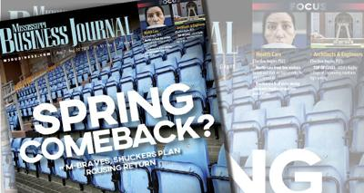 Feature-image_cover_080720