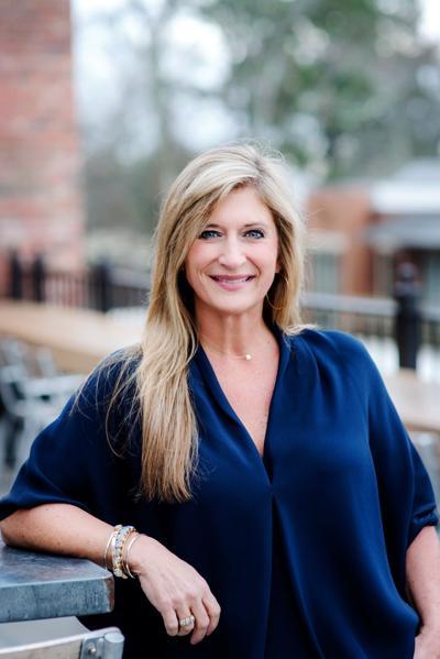 Mayor Robyn Tannehill.jpg
