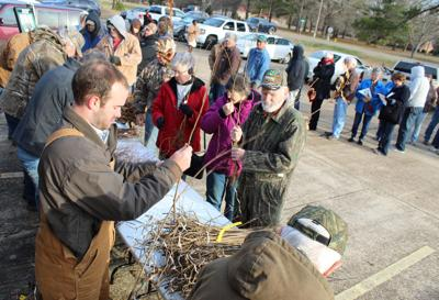 mcj-2020-02-12-news-ms-arbor-day
