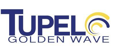 Tupelo Schools logo