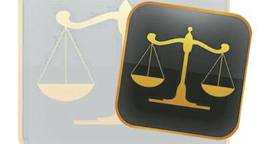 Lawyer app_feature_rgb