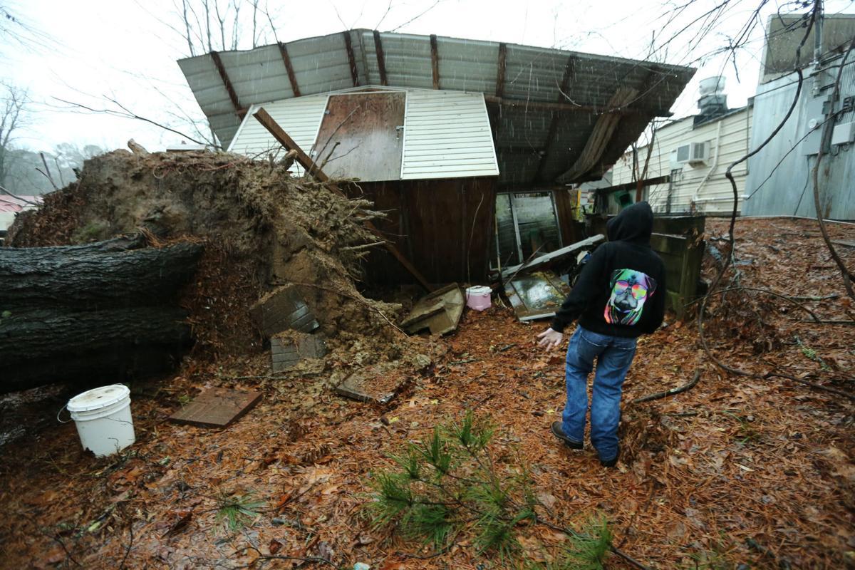 djr-2020-01-12-news-baldwyn-storm-arp2