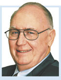 MISSISSIPPI PROFILES — Forman Watkins: A firm with solid roots in Mississippi