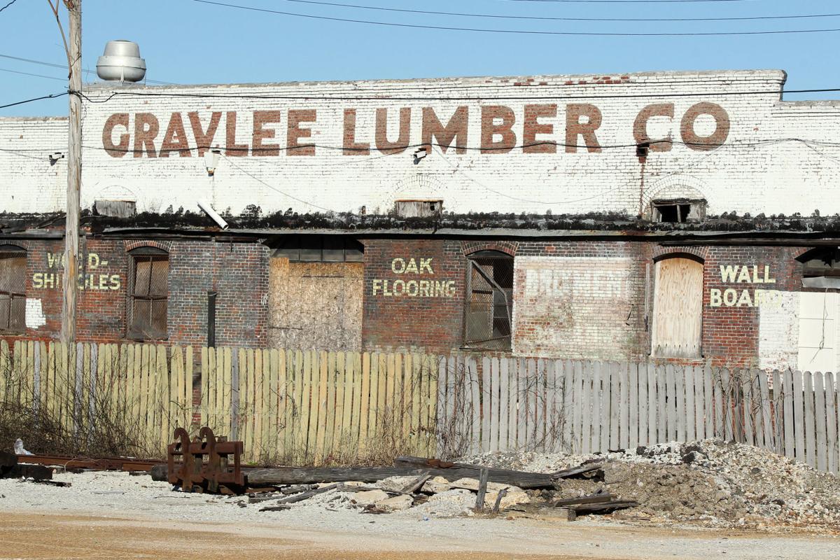 djr-2020-01-09-news-gravlee-lumber-arp3
