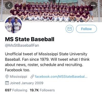 MsStBaseballFan