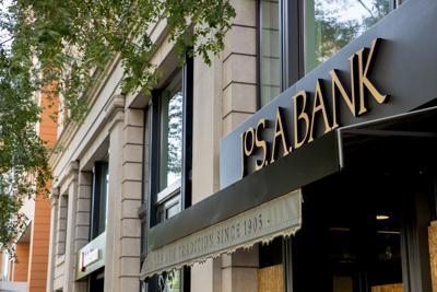 US Retail Bankruptcies 2020