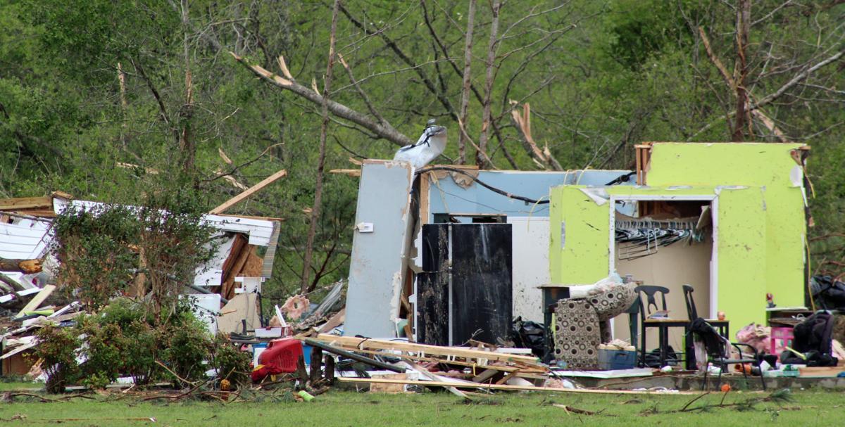 mcj-2019-04-17-news-tornado-destroyed-home