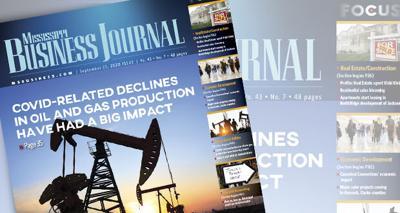 MBJ E-Edition — September 25, 2020