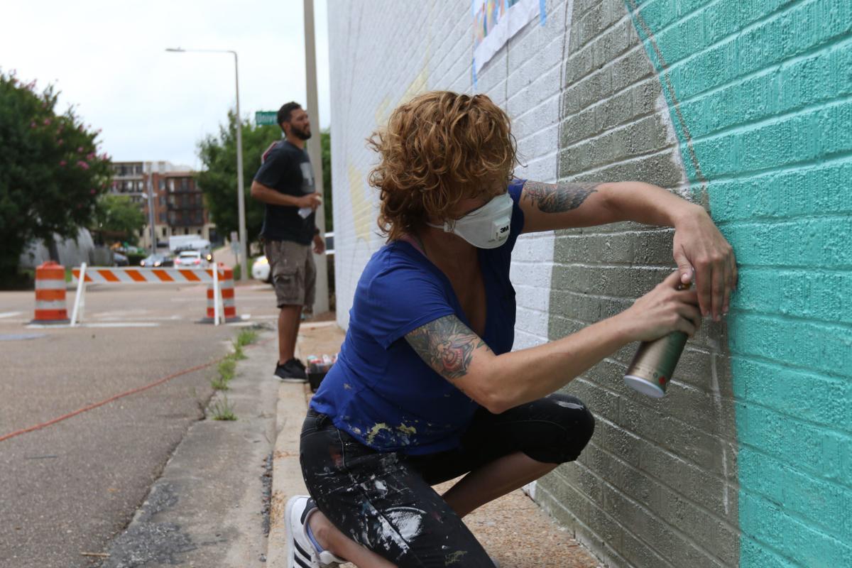 djr-2019-06-28-news-sneeds-muralp1