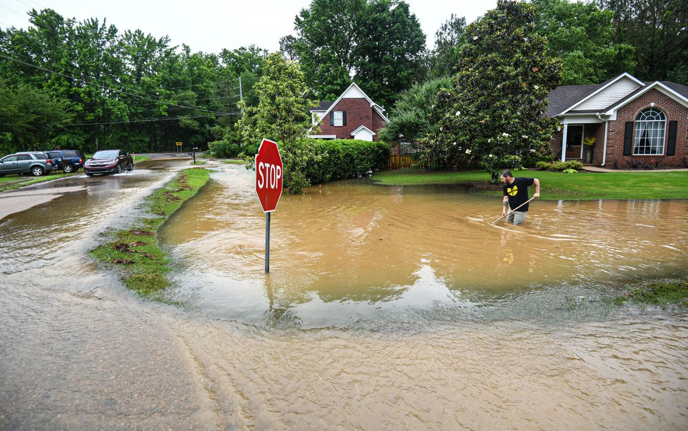 djr-2021-06-10-news-oxford-flooding-bnp4