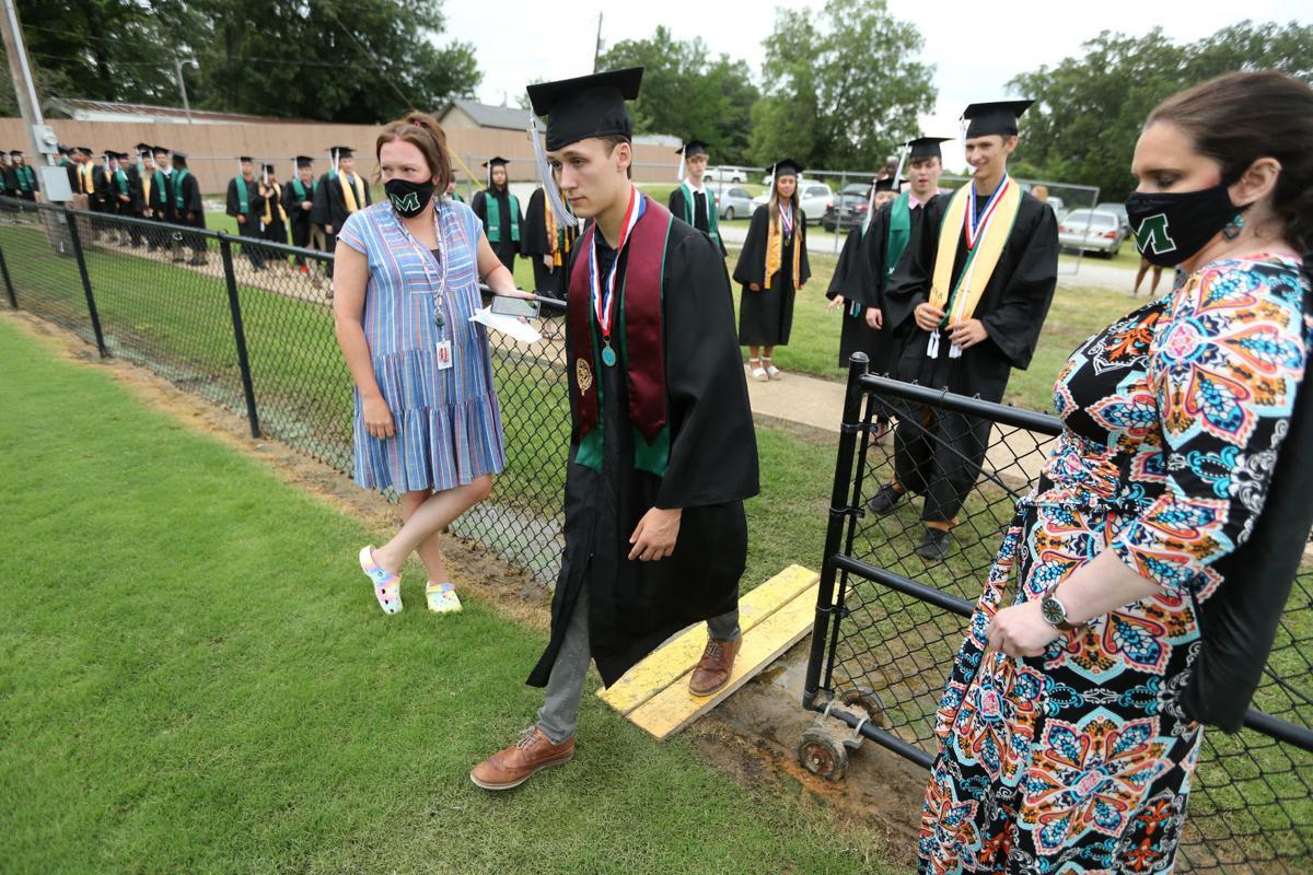 djr-2020-08-28-news-mooreville-graduation-arp4