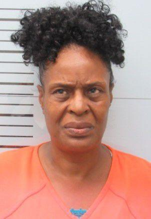 Woman charged with felony DUI