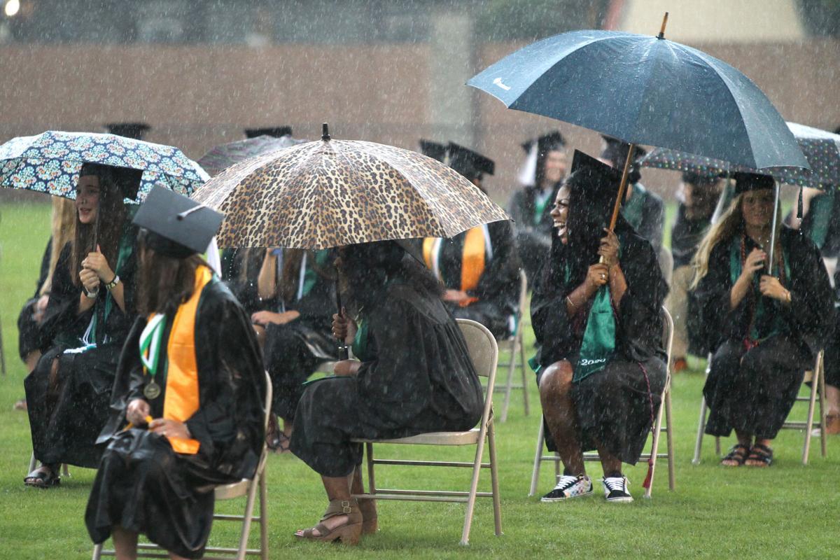 djr-2020-08-28-news-mooreville-graduation-arp1