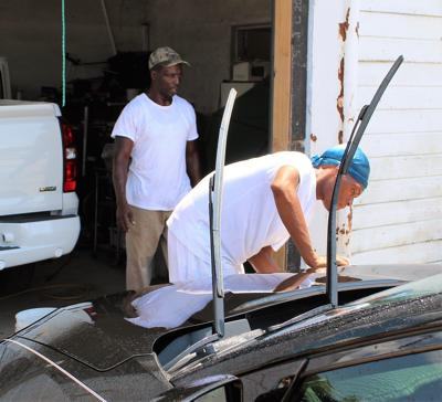 mcj-2019-07-17-business-spotlight-a+r-car-wash-gardner-norman