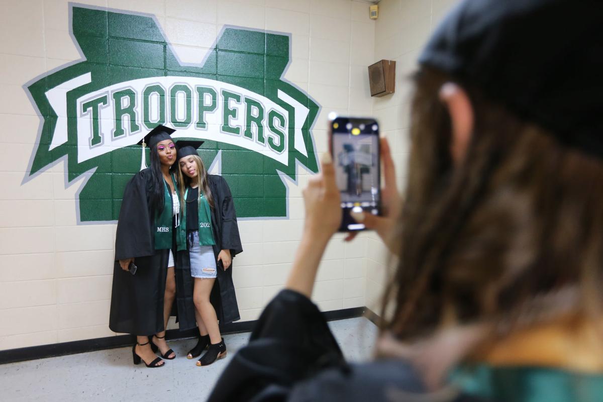 djr-2020-08-28-news-mooreville-graduation-arp2