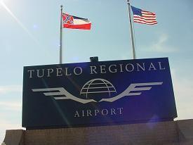Tupelo Regional gets $544,000 grant