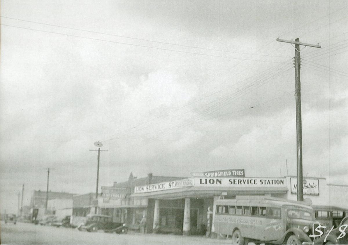 Old Fulton 01