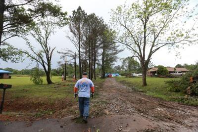 djr-2021-05-05-news-tornado-twp1