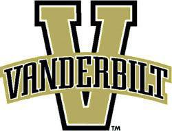 Vanderbilt expects coaching announcement soon