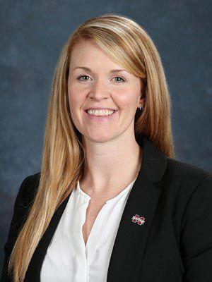 Julie Darty