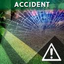 Walnut student dies in one-vehicle wreck