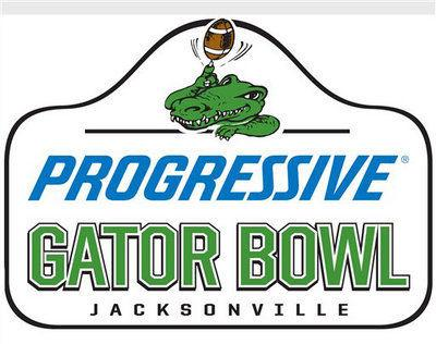 GATOR BOWL: Relf gaining more confidence as the season goes on