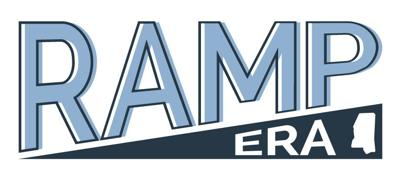 mcj-2021-08-18-news-rental-assistance-programs