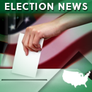 Plantersville holds board runoff today