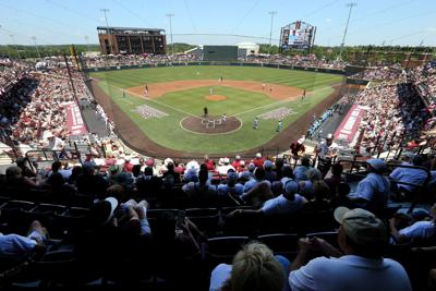 Dudy Noble Field