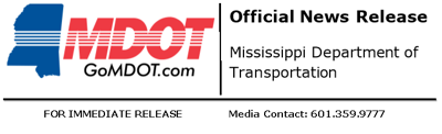 TRAFFIC ADVISORY:  State Route 370 closure in Benton County