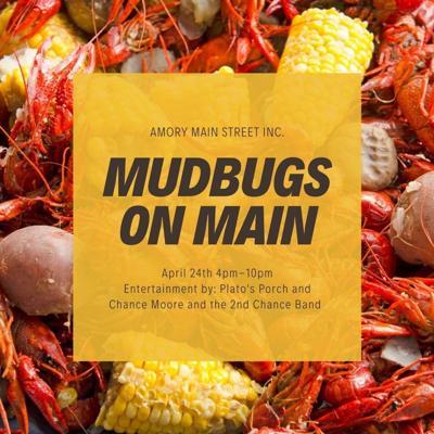 mcj-2021-04-21-news-mudbugs-on-main