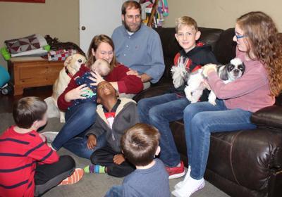 mcj-2019-11-20-news-nettleton-stephens-adoption-ministry