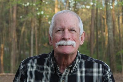 Hank Wiesner