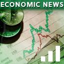 Region's jobless rate falls slightly